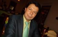 Escalera: No tengo vínculos con el Narco