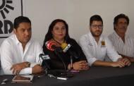 Promoverá PRD amparo masivo para llevar al legislativo la legalización de la Marihuana