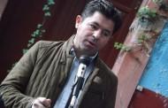 Lanza exhorto @JorgeLopez_M a los congresos priistas