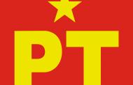 El @IEEAGS cierra las puertas al PT para el proceso 2015-2016