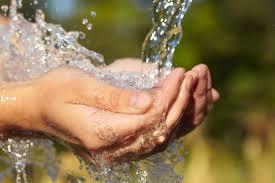 Incrementará 10% el cobro por agua potable en San Pancho