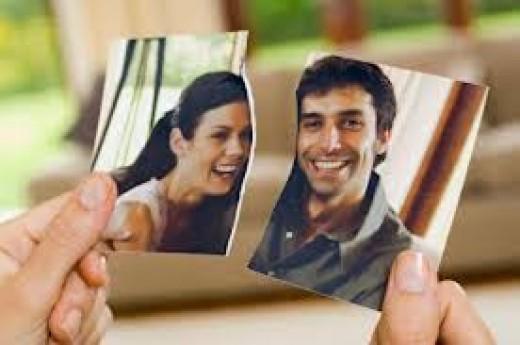 A la alza divorcios y adopciones