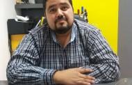 Agrada a Regidor del PRD alianza con PAN y con @TereJimenezE a la alcaldía