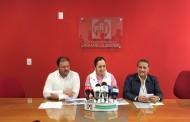 Denuncia PRI llamadas intimidatorias y vandalismo para inhibir el voto