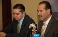 Estamos haciendo grandes esfuerzos para combatir la corrupción e impunidad: @MartinOrozcoAgs