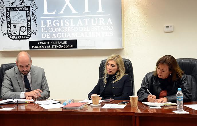 Esparza Parada a la silla de los acusados por glosa del quinto informe