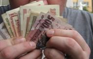 Una mejora salarial debe ser paulatina: Aldape