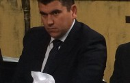 Adán Valdivia compró titulo de bachillerato en 5 mil pesos