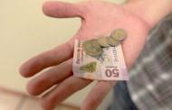 Desindexación del salario mínimo agilizará acuerdos entre patrón y trabajadores