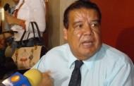 Confidencial la Compra-Venta del IEA y la Universidad de Campeche