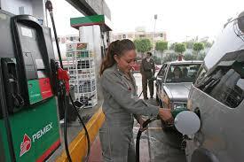 Crom: Insuficiente la baja en costos de combustibles