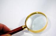Aguascalientes, retrasado en la armonización de la Ley de Transparencia