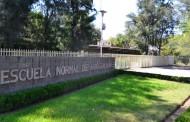 Anuncia IEA renovación en direcciones de 4 normales y la UPN