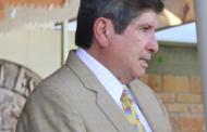 Bahena: ¿Por qué denostar la seguridad de Aguascalientes?