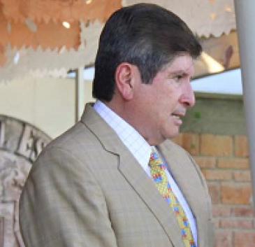 Alertan sobre plagio o secuestros tipo express en Aguascalientes