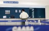 Gana el @MunicipioAgs millonario juicio a CAASA