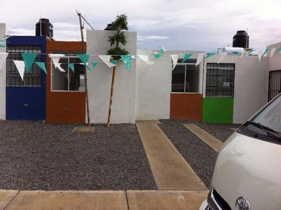 42 mil aguascalentenses tienen carencia de espacios y calidad de vivienda
