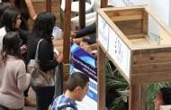 Desempleo de Aguascalientes por arriba de la media nacional