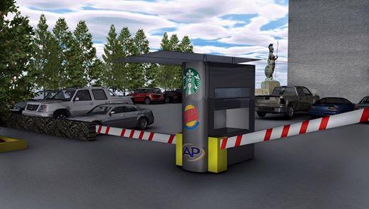 Estacionamientos actuales tendrán que regalar 2 horas, los futuros no podrán cobrar nada