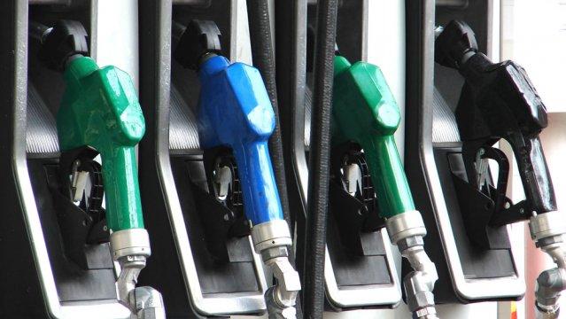 Refuta @COPARMEXags desabasto de combustibles