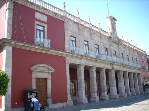 Municipio Capital tiene observaciones de la ASF por más de 23 mdp