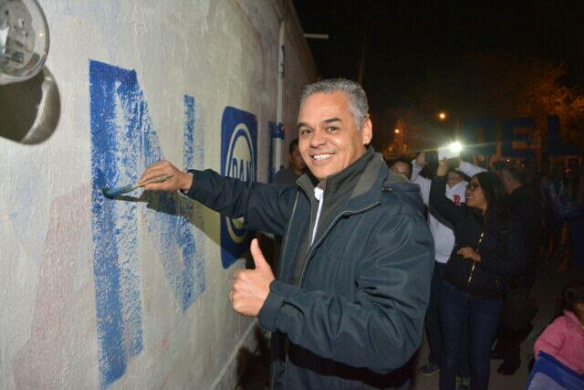 Nueva administración de Jesús María va por 20% de incremento en agua potable