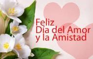Anuncia @MunicipioAgs operativo por día del Amor y la Amistad