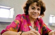 Escobar: Desde los 13 años comienza la vida sexual en Aguascalientes