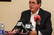 En 2007 el PRI le rogó, como alcalde le impuso gente y como diputado le dio línea; hoy se arrepiente