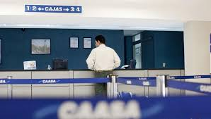 Cuesta rescisión de contrato de CAASA 800 MDP: @MunicipioAgs