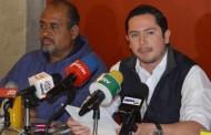 Alerta CROM por subregistro de cuotas en el IMSS