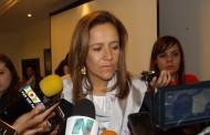 Zavala dispuesta a escuchar los beneficios de la Legalización de la Mariguana