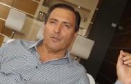 El Poder Judicial no se logra destetar del Ejecutivo: Reynoso Femat