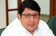 Presentan denuncia contra la SCT Aguascalientes