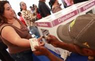 Jiménez, Mata y Valdivia serán los candidatos del PAN en la Capital, Jesús María y Calvillo