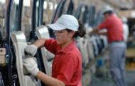Aguascalientes gana terreno en la inversión extranjera