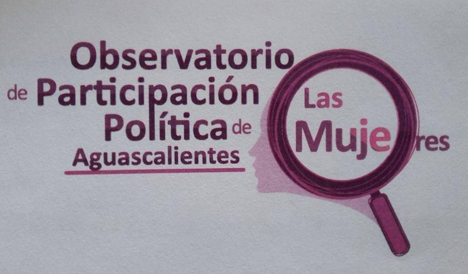 Limitada la paridad de género en Aguascalientes