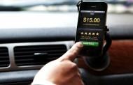 Ampara juez a chofer de Uber contra prohibición de pago en efectivo