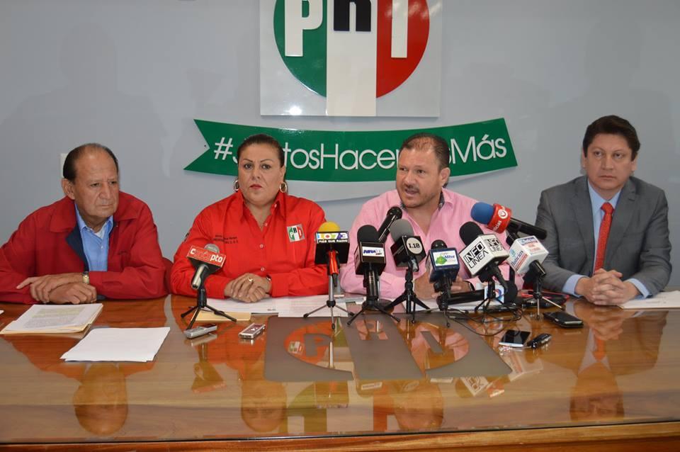 Martínez y Alba, 5.5 puntos y 3.5 puntos arriba
