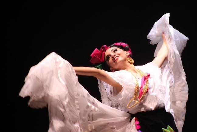 Deficiente la difusión cultural en la entidad: Paniagua