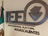 Ratifica IEE, Morena no tiene candidatos en 5 Ayuntamientos