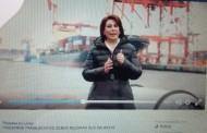 No hubo actos anticipados de campaña de @LorenaMartinez durante su viaje a Japón