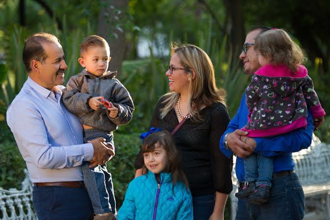 Ofrece @MartinOrozcoAgs fuerte impulso al turismo estatal