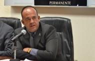 Diputado priista dará continuidad a proyecto petista