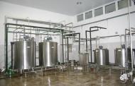 Ganaderos no pueden pagar su parte para planta secadora de leche