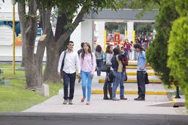 Empresas prefieren a los economistas de la @UAA_MX, presume la Institución
