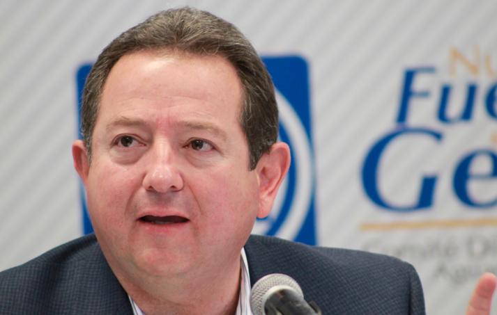 Buscará GPPAN controversia por la autorización del aborto en menores de hasta 12 años