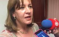 Incrementan hoteles tarifas hasta 2000% por temporada de Feria