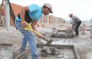 Industria de la construcción, el patito feo de las utilidades