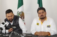 Zúñiga: Urge acabar con la corrupción en el gasto público